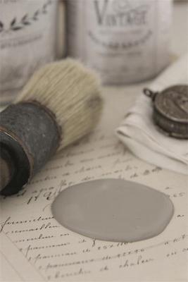 Jeanne d'Arc Living Vintage Paint - Warm Latte 700ml