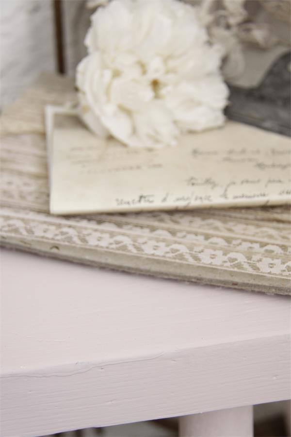 jeanne d 39 arc living verf faded rose 100 ml. Black Bedroom Furniture Sets. Home Design Ideas