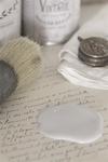 Jeanne d'Arc Living verf - Stone Grey 700ml