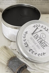 Jeanne d'Arc Living Vintage Wax - Bruin
