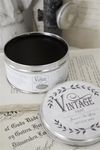 Jeanne d'Arc Living Vintage Wax - Licht Bruin