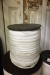 Large spool with cotton tape