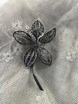 Vintage brooch