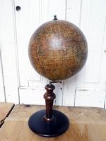 Globe, Neuse/Kaltofen