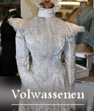 Kinderkleding Kostuum.Antieke Kleding